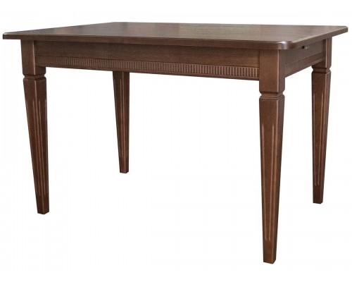 Стол обеденный Васко В 89Н 1200x800x765 орех